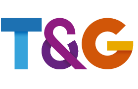 T&G Structural Engineers